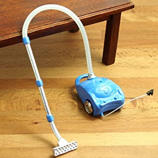 Best miniature dollhouse vacuum cleaner Reviews