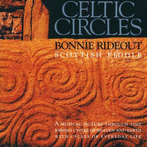 Celtic Circles
