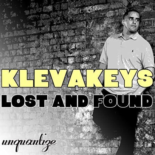 Klevakeys