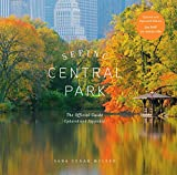 Seeing Central Park (Updated Edition)