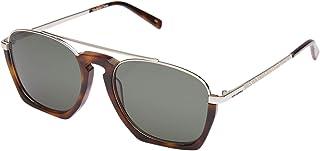 Karl Lagerfeld Women's Cateye Sunglasses