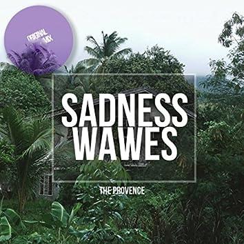 Sadness Wawes