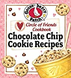 Circle Of Friends Cookbook: 25 Chocolate: Exclusive Online Cookbook (English Edition)