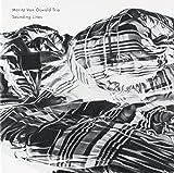 Sounding Lines - oritz Von Trio Oswald