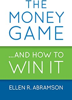 The Money Game and How to Win It