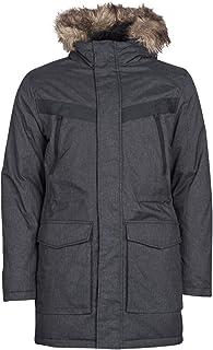 38baabcac02c8 Amazon.fr : Jack & Jones - Manteaux et blousons / Homme : Vêtements