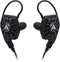 Best audeze lcd 2 pads Reviews