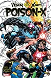 Venom & X-Men: Poison-X (X-Men Blue (2017-2018)) (English Edition)