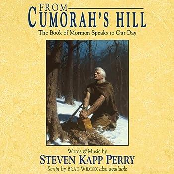 from cumorahs hill