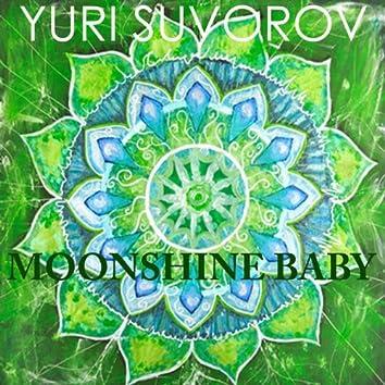 Moonshine Baby
