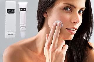 O'Chelli Herbal Acne Cream Anti Pimple Acne Scars Blackhead Removal Acne Treament