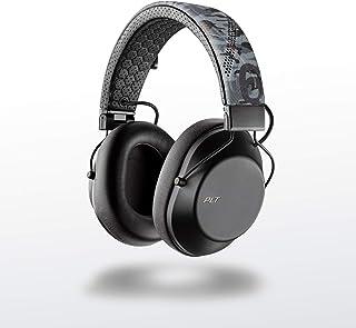 BackBeat FIT 6100 Wireless Bluetooth Headphones, Sport, Sweatproof and Water-Resistant, Camo