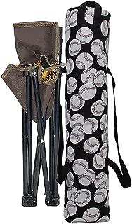 NGIL Folding Chair Carry Bag (Replacement Bag) Please Read Description