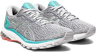 Women's GT-1000 9 Running Shoes