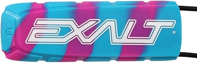 Exalt Paintball Bayonet Barrel Condom/Cover - LE Food Series - Cotton Candy