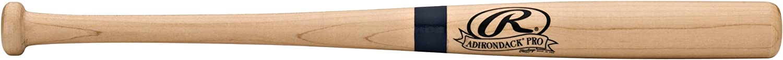 Rawlings Max 64% OFF Natural free shipping Mini 17-Inch 17-Ounce Bat