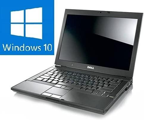 Horizon Dell LATTITUDE D600 2GB 120GB HDD UK Tastatur 2 0ghz Windows 10 Laptop Schätzpreis : 119,00 €