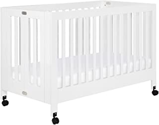 Best dream on me 2-in-1 folding portable crib Reviews