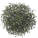 Valley of Tea Gyokuro Green Tea