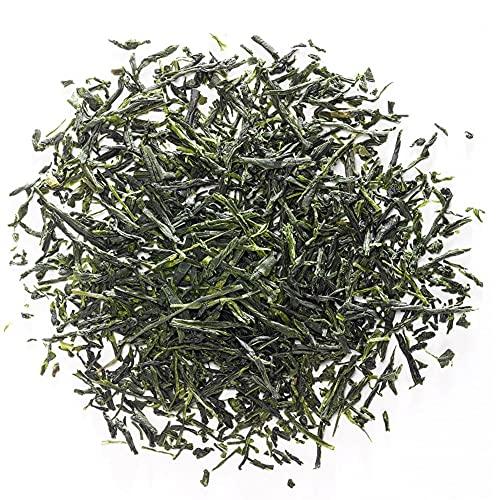 Jadetau Grüner Tee