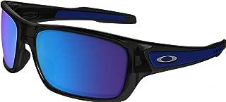 Boy's OJ9003 Turbine XS Rectangular Sunglasses