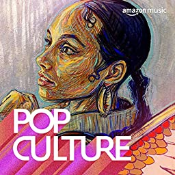 Amazon Music Unlimited - Tenha streaming de mais de 50