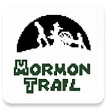 Best trek price list Reviews