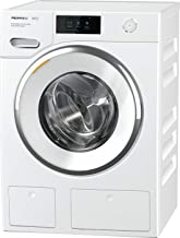 Amazon.es: miele lavadora