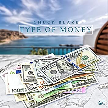 Type of Money