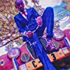 PostLude Neo-Nziyo (feat. Ratidzo Mayenzanise)