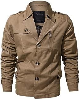 Suchergebnis FürAngelo FürAngelo Litrico Litrico Auf Jacken Auf Auf Suchergebnis FürAngelo Litrico Suchergebnis Jacken vnO0wN8m