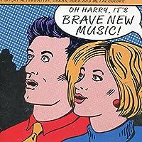 Brave New Music