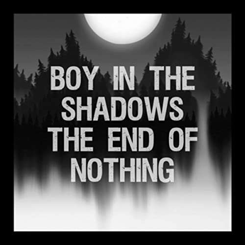 64b32f73a15 Living in Lies by Boy in the Shadows on Amazon Music - Amazon.com