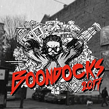 Boondocks 2017