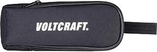VOLTCRAFT VC 300 Messgerätetasche Passend für (Details) VC 300 Serie
