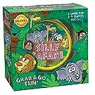 Cheatwell Games Silly Safari