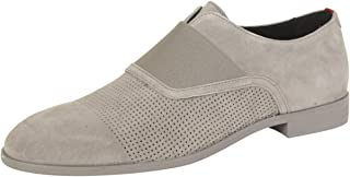 Hugo Boss BOSS Men's Smart Slip-On by Hugo
