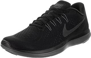 Nike Flex 2017 RN, Zapatillas de Running para Hombre