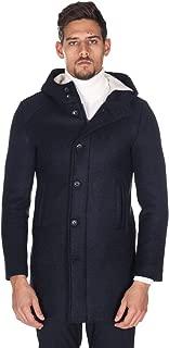 Amazon.it: Fradi Giacche e cappotti Uomo: Abbigliamento