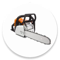 Real Chainsaw graphics and nice effects. Fun to use or to prank someone. The best sound effects.