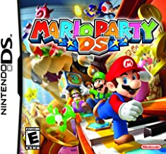Best mario party ds lite Reviews