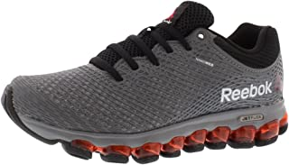 Reebok Z Jet Boy's Running Shoes