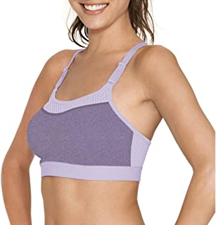 featured product Womens Champion The Show-Off, Electric Purple, S