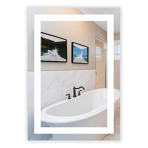 40 Inch Bathroom Vanities Amazon Com
