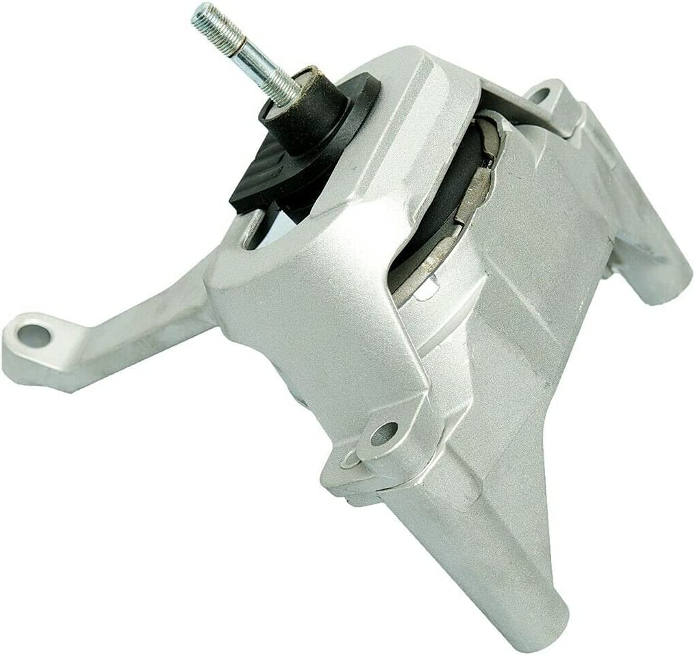 Replacement 35% OFF Value EM5865 Recommendation Mount Engine