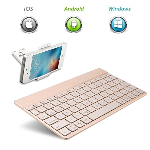 iPhone Keyboard: Amazon co uk