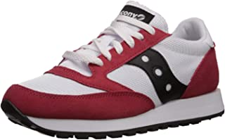 Saucony Shadow Original W, Scarpe da Running Donna