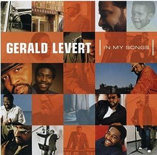 Best levert gerald songs Reviews