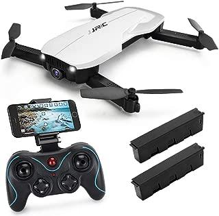 Best drone jjrc elfie Reviews