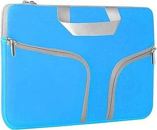 Best blue chromebook case Reviews